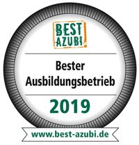 Kühne + Nagel (AG & Co.) KG - Best Azubi