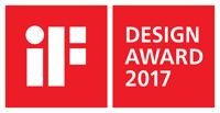 HEWI Heinrich Wilke GmbH - IF Design Award 2017
