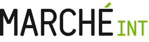 Logo Marché International