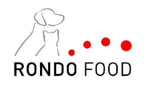 Logo Rondo Food GmbH & Co. KG