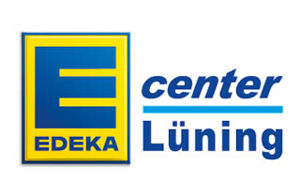 Logo E Center Hövelhof