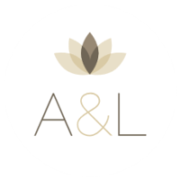 Logo AMONTI & LUNARIS Wellnessresort