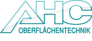 Logo Impreglon Materials Technology GmbH