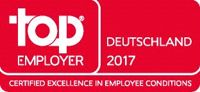 MTU Aero Engines AG - Top-Employer