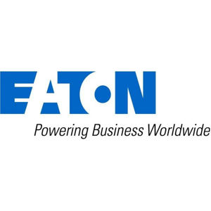 Logo Eaton Industries GmbH