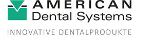 Logo American Dental Systems GmbH