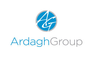 Logo Ardagh Group