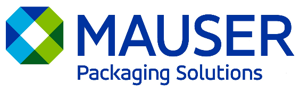Logo Mauser Packaging Solutions