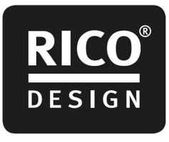 Logo RICO DESIGN GmbH & Co. KG