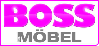 Logo SB Möbel Boss