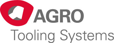 Logo AGRO Tooling Systems GmbH