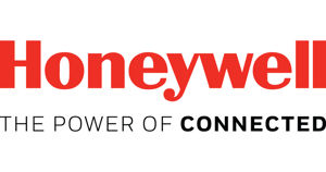 Logo Honeywell Building Solutions GmbH