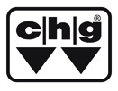 Logo C. Hermann Gross Metallwarenfabrik KG