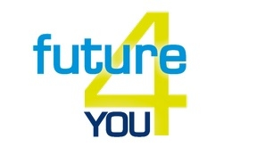 Logo Future4you