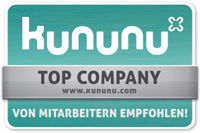 Select GmbH - kununu top company