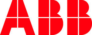 Logo - ABB Training Center GmbH & Co. KG