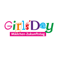 Girls´Day bei Voith