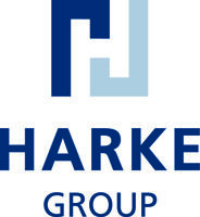 Logo HARKE Germany Services GmbH & Co. KG