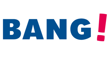 Logo BANG® Hochstift e.V.