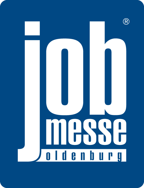 Logo jobmesse oldenburg