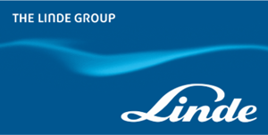 Logo Linde AG, Linde Head Office