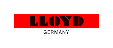 Logo LLOYD Shoes GmbH