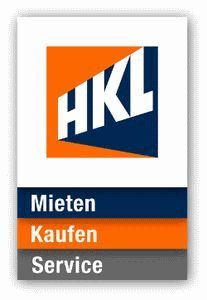 Logo HKL Center Möglingen