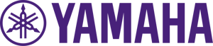 Logo Yamaha Music Europe GmbH