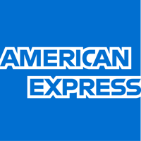 Logo American Express Int., Inc.