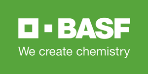 Logo BASF Business Services GmbH