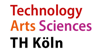 Logo TH Köln