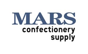Logo Mars Confectionery Supply GmbH