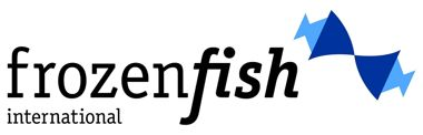 Frozen Fish International GmbH