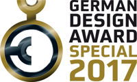 HEWI Heinrich Wilke GmbH - German Design Award 2017