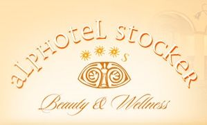 Logo ALPHOTEL STOCKER OHG DES STOCKER PAUL & ANNELIES