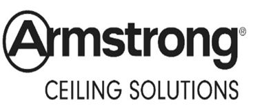 Logo Armstrong Building Products GmbH
