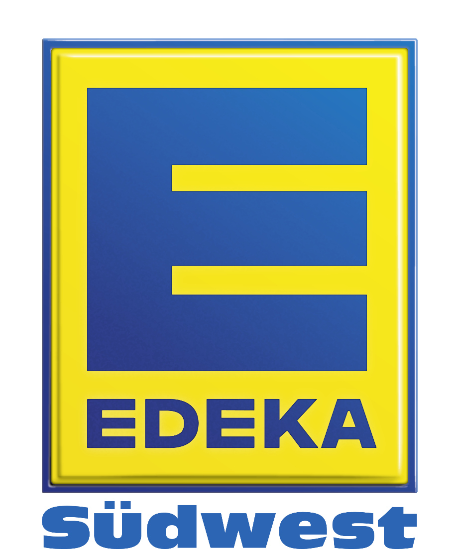 Logo EDEKA Georg Bad Homburg