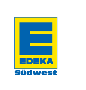 Logo EDEKA Petermann