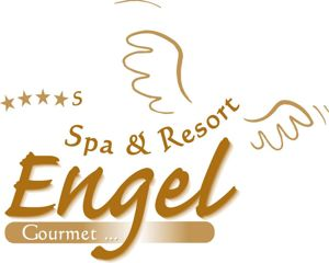 Logo Hotel SPA & Gourmet Resort Engel ****s