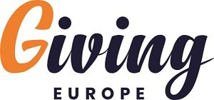 Logo Giving Europe GmbH