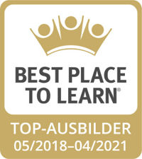 Westfalen Weser Energie GmbH & Co. KG - BEST PLACE TO LEARN