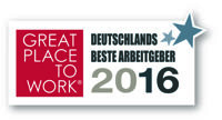 Sparkasse Bremen AG - Great place to work
