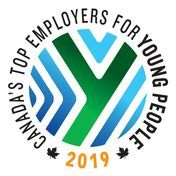 MTU Aero Engines AG - Canada's Top Employers for Young People