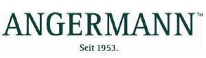 Logo ANGERMANN Real Estate Advisory AG