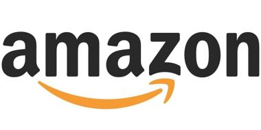 Logo Amazon Logistik GmbH