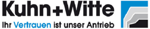 Logo Autohaus Kuhn+Witte