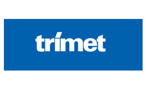 Logo TRIMET Automotive Holding GmbH