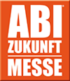 Logo JF MESSEKONZEPT GmbH & Co. KG