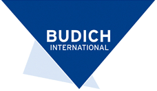 Logo Budich International GmbH