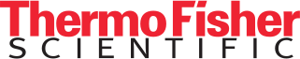 Logo DIONEX Softron GmbH a part of Thermo Fisher Scientific
